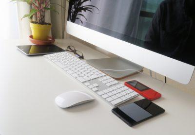 短期のネット回線ならWiFi(WiMAXなど)一択!
